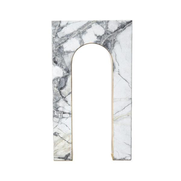 Architetture Domestiche #01 Marble Vase