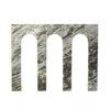 Architetture Domestiche #03 Marble Vase