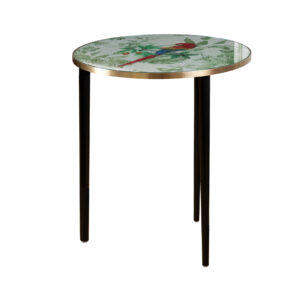 Allegra Large Table by Matthew Williamson