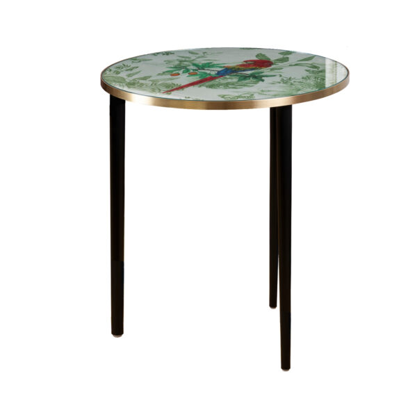 Allegra Large Table by Matthew Williamson