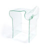 Eclosion Chair