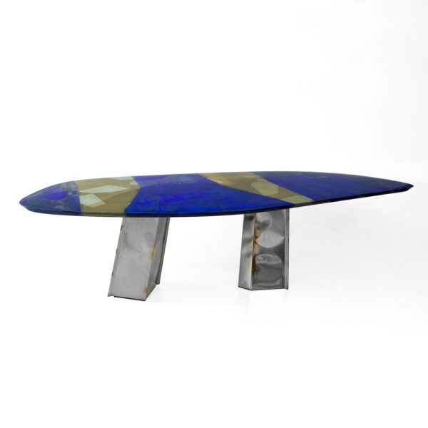 Thinking Klein Dining Table
