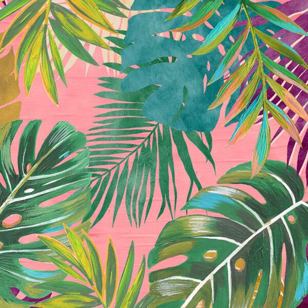 Queenie Palm Springs by Matthew Williamson