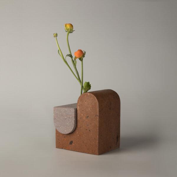 Yerevan Vase