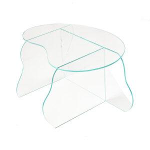 Aurora Table Delisart