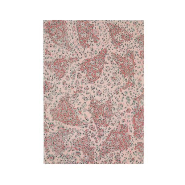Leopard Love Pink